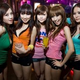 中国や韓国の売春婦の画像とシステムは騙しゼロ