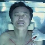 名古屋在住女性(32)、豊胸手術を受けて死亡する
