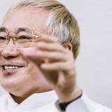 高須克弥院長「アヒル口、涙袋、みんなキライ。僕の美的感覚とズレている」