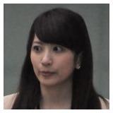 日テレ・笹崎里菜アナの不人気は「老け顔」と「ロングの巻き髪」のせい?