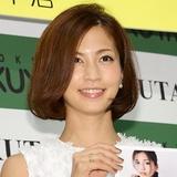 安田美沙子が号泣 挙式記念日に夫からサプライズ「もう一度誓い直し」