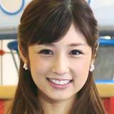 小倉優子、4歳長男がしりとりで「りこん」…離婚後の今を語る