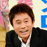 浜田雅功は「老いがひどい」 妻・小川菜摘が家庭でのボケっぷりを酷評