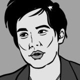 【衝撃】ドラマ『ごくせん』のキャストが「デスノート」すぎる