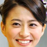 小林麻央さん死去 34歳、乳がん闘病もついに力尽く…幼子2人残し