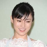 亀梨和也と深田恭子が11月に結婚で双方合意か