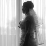 結婚しないのが当たり前??30代女性の未婚率が高すぎる件について ..