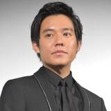 小出恵介、未成年との飲酒・不適切な関係で無期限活動停止 7月日テレドラマは降板