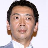 宮根誠司、記者の学歴をイジる一幕「(そういう人間は)関関同立止まり」