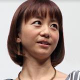 福田萌がドラマ「昼顔」のハマりっぷりを告白「DVDに焼いて友達に配った」