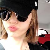 【悲報】木下優樹菜さん 27回目の試験で遂に運転免許取得 早速首都高へ