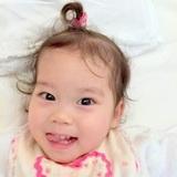 ひまりちゃんを救う会「手術(3億円)終わったけど募金が9200万円足りません」