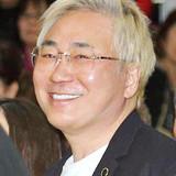 ミヤネ屋が浅野氏発言を生謝罪へ…高須院長「満足ならば提訴しないしスポンサーも続ける」
