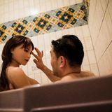 妻と娘とラブドールと一緒に暮らす日本人男性 世界的なニュースになる