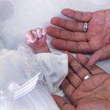 ネットで「赤ちゃん縁組」実親と養親を会員制サイトで仲介、広がる利用に賛否