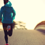 日テレ『24時間』マラソンランナー未定が波紋…今から準備では命の危険も