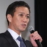 「韓国の地下鉄は世界トップクラス」に八代英輝弁護士が皮肉