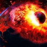 「今年の9月23日人類滅亡」ほぼ確定へ! 皆既日食、ニビル衝突、ピラミッド予言、聖書…すべてが一致