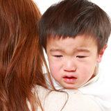 『24時間テレビ』で「本当のママじゃない」と5歳息子に告白 「全国放送で言うな」と非難殺到