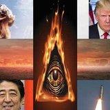 「8月15日~9月7日に米朝戦争勃発の可能性大」政治関係者が衝撃暴露! 日本に難民が3千万人以上押し寄せる!
