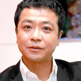 中山秀征、番組MCで一番大変だったゲストを即答「沢尻エリカさん」