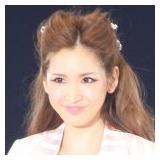 サンダル履きでカヌー?紗栄子の子連れ旅行に「湖なめんな!」の声