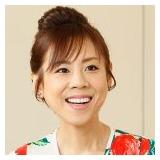 高橋真麻「私、顔よくないから」否定を求める自虐発言に批判