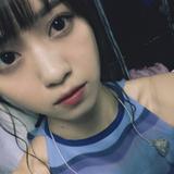 乃木坂46公式サイトに運営スタッフのLINE流出!? 暴かれたメンバーの天狗疑惑
