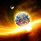 【悲報】9月23日の人類滅亡がほぼ確定! 惑星の配置が黙示録の記述を完全再現していることが判明!