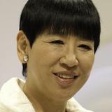 和田アキ子 安室紅白大トリ報道に「私は急に切られたから」…昨年落選で涙