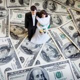 40才未満で年収1000万円以上の男性と結婚したい女性(32歳)の人生