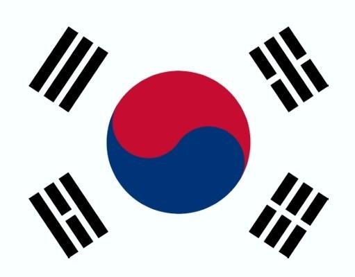 北朝鮮、9日に日本爆撃することが判明:コメント9