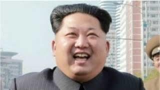 お前ら北朝鮮との戦争、反対派?賛成派?:コメント1