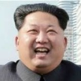 お前ら北朝鮮との戦争、反対派?賛成派?