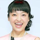 声優・金田朋子の独自子育て術…夫は「頑張っているけど人間としてちょっとまずい状況」