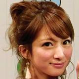 辻希美、すでに出産で成人式出席出来ず…「20歳に戻りたぁーぃ!」