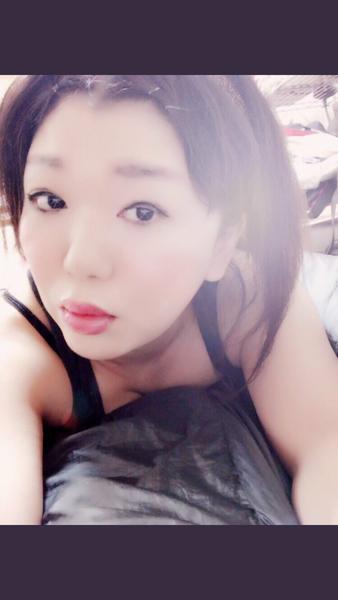 風俗嬢の写メ:コメント6020