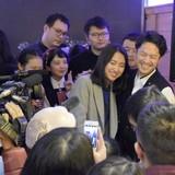 中国で日本人紹介番組が人気、2年間で2億回再生