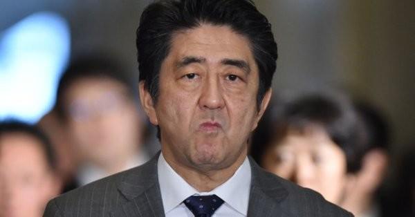 日韓合意の新方針 「さらなる謝罪」に安倍晋三首相「受け入れられない」:コメント14