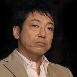 香川照之が「片手間」でタレント業をこなそうとする東大生に痛烈なひと言