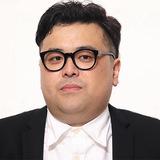 """とろサーモン・久保田かずのぶが被害に遭った""""ビットコイン詐欺"""""""