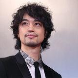 斎藤工が番組スタッフにみせたサービス精神に山里亮太が関心「欠点がない」
