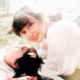 紗栄子、CM撮影をインスタ公開で「マジ勘弁して」「苦情入れる」と早速非難の声