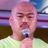 池田美優もドン引きする安田大サーカス・クロちゃんのアブナイ発言