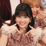 女子高生が韓国カルチャーを礼賛…韓流「再ブーム」は本物か?