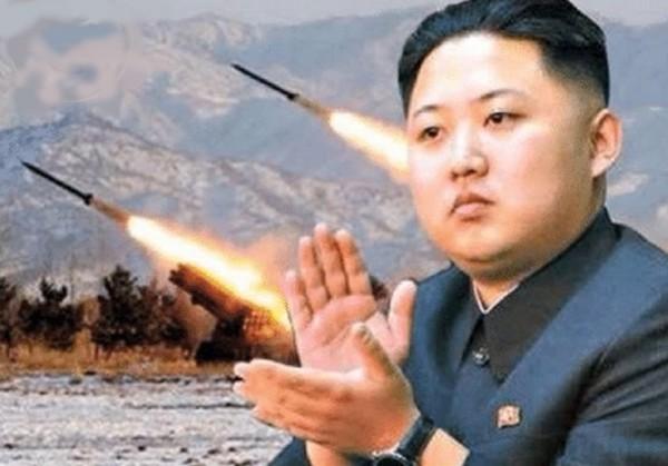 北朝鮮、正恩氏写真を燃やされ激怒 五輪「慎重に考慮」:コメント2