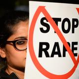 生後8か月の女児をレイプ、27歳のいとこ逮捕 インド首都