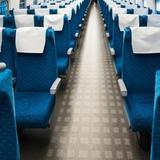 「指定席を譲って 」帰省中の新幹線で女性から驚きの要求