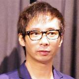いしだ壱成、たーたんとの結婚は「20歳になってから考え始めようかな」