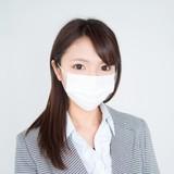 子どもにマスクをさせない親に疑問「あんなに咳をしているのに」